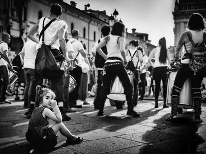Strage piazza Loggia - Brescia